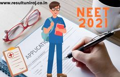 Entrance Exam, Application Form, Dating, Education, Quotes, Onderwijs, Learning