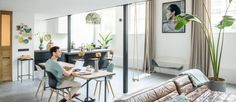 sedus home office - Google Search