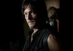 #TheWalkingDead: Daryl e Beth são ameaçados