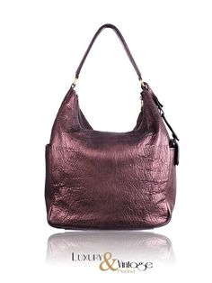 2bda387d7 77 imágenes atractivas de bolsos 16 | Bags, Beautiful bags y ...