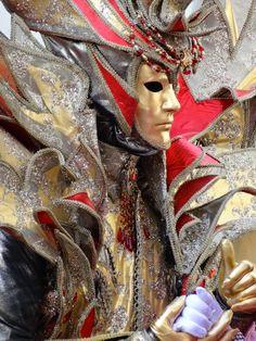 carnaval venitien castres 2015