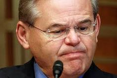 Democrat Senator Menendez Has Set A New Low For Blatant Corruption In The US   Weasel Zippers