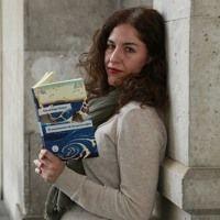 En palabras de otros: Verónica Murguía lee a Guadalupe Nettel by Letras Libres on SoundCloud