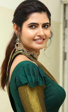 Glamorous Tollywood Actress Ashima Narwal Smiling Face Closeup Photos Beautiful Girl Indian, Most Beautiful Indian Actress, Beautiful Women, Beautiful Bollywood Actress, Beautiful Actresses, Cute Beauty, Indian Beauty Saree, Beautiful Smile, India Beauty