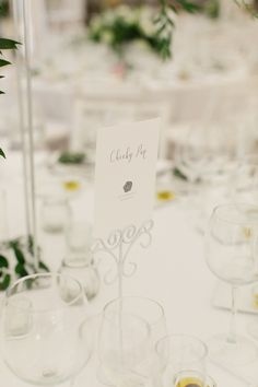 Algarve Events a Algarve Wedding & Events planners are a professional team of wedding & Events planners specialising in organising your special wedding and private event, in The Algarve Portugal. Planner Organization, Algarve, Wedding Events, Stationary, Place Card Holders, Punch Board