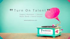 Localturnon is India's #1 Music-Dance-Connect-Platform bringing together #Music #Dance #Centres, #Tutors, #Singers, #Dancers, #Musicians, #Bands, #Dance #Troupes and #Events.  Enroll (free) at www.localturnon.com/seller-register  #turn #on #music || #turn #on #dance || #turn #on #talent