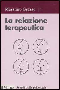 La relazione terapeutica: Amazon.it: Massimo Grasso: Libri Words, Download, Amazon, Psicologia, Amazons, Riding Habit, Amazon River, Horse