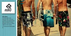 brand-red-mens Free Spirit, Good Times, Surfing, Advertising, Culture, Fitness, Casual, Red, Fashion