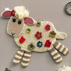 Yarndale sheep  #broughtonroadwomensgroup #yarndale