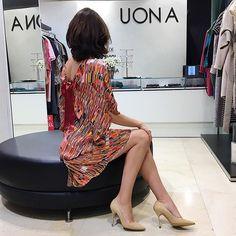 Каждая из вас красотка! Платье лишь подчёркивает это.  Атласный шёлк и ленты❤️  Девочки, это эксклюзив, мы отшиваем их по 2-3 модели в каждом цвете. Успейте забрать своё 😉 #артикулпл25