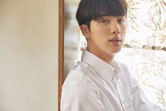 Jin 2017