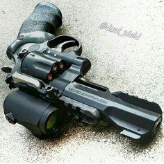45 Best BADAZZ AR15 Pistols images in 2014 | Ar15 pistol, Firearms, Guns