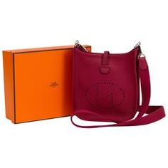 8870df086aae 63 best Hermes Bags Available via Vintage Lux images on Pinterest ...