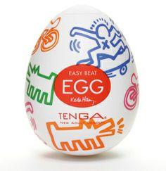 Tenga Egg, masturbador masculino 10€ www.langeparadise.com
