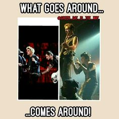 The second pic, his face Crazy Funny Memes, Wtf Funny, Emo Bands, Music Bands, Green Day Live, Green Day Billie Joe, Jason White, Strange Music, American Idiot