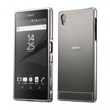 Capa Sony Xperia M4 Aqua