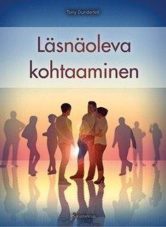https://hamk.finna.fi/Record/vanaicat.127862