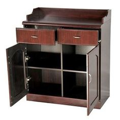 Buy the best quality shoe rack online from Chennai Chairs at best price in India, browse our widest collection of wall-mounted shoe cabinet, shoe stand and shoe organizer that fits for your needs. Bamboo Shoe Rack, Wooden Shoe Racks, Chairs Online, Online Furniture, Buy Computer, Shoes Stand, Shoe Cabinet, Shoe Organizer, Chennai