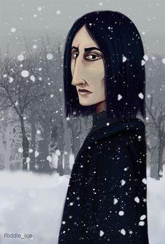 """'""""snow""""   RiddleIce on deviantART"""