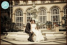 Elegant Ritz Carlton Wedding Captured By Our Naples Wedding Photographers