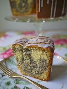Wednesday Winner: Bake-Off # 19: Buttercream Pound Cake   The Culinary Cellar