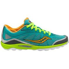 412f5669 14 Exciting RUNNING SHOES images | Runing shoes, Racing shoes ...