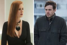 'Manchester By the Sea' With Casey Affleck &Venice Prize-Winner 'Nocturnal Animals' Debut –Specialty B.O. Preview