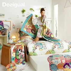 desigualize your home!!!!