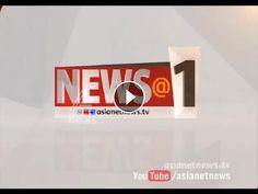 News@1 PM 13 Oct 2016