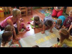 Bilimbo Óbuda 2016 Emberi test tematikus foglalkozás - YouTube Montessori, Classroom, Wrestling, Teacher, Education, Class Room, Lucha Libre, Professor, Teachers