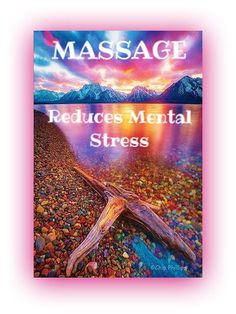 MASSAGE Reduces Mental Stress. Home-Office: Our Home Office is located in Woodstock, Ontario at the corner of Bay and Main Streets. It is for those who do not have mobility issues. On-Site Services: Hope Massage Therapy provides massage therapy treatments in long term care facilities, retirement homes supportive housing, and private homes of those needing at home medical care. Call or text 519-532-4466 for more information, or visit our website hopemassagetherapy.com