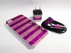 Hey, I found this really awesome Etsy listing at http://www.etsy.com/listing/118515691/iphone-case-44s-love-pink-iphone-case