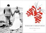 Holiday Cards, Holiday Photo Cards, & Photo Greeting Cards | Shutterfly