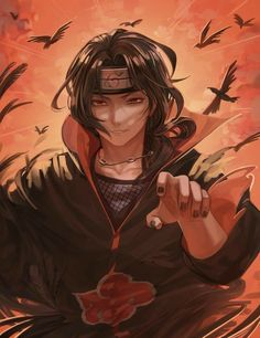 Itachi Uchiha, Neji E Tenten, Naruto Shippudden, Boruto, Gaara, Otaku Anime, Manga Anime, Sad Anime, Anime Boys
