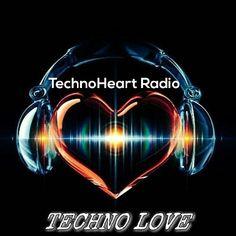 Techno in the air! www.technohearth.com/?utm_content=buffer340d2&utm_medium=social&utm_source=pinterest.com&utm_campaign=buffer #techno #radio #onlineradio #technoradio #technoheart #heart