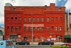 105Brooklyn-Heinz-Ketchup-factory-0032_raw.jpg (777×525)