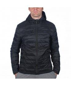 Mens Henri Lloyd Ganton Black Down Jacket Shirt Jacket, Polo Shirt, T Shirt, Henri Lloyd, Black Down, Winter Jackets, Casual, Fashion Design, Clothes