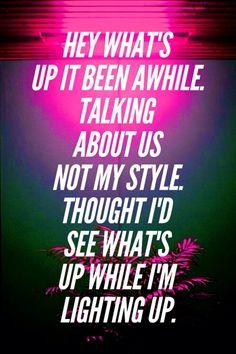 #ZaynMalik #MindOfMine #LikeIWould