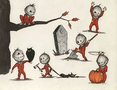 October is SO CLOSE. Gonna try and soak up as much autumn as I can muster this year! 🎃 B-T-Dubs, 69 days until vaca and 73 until Halloween! But who's counting? Trick R Treat, Photo Awards, Cg Art, Gothic Architecture, Travel Memories, Color Theory, Historical Sites, Tool Design, Egypt