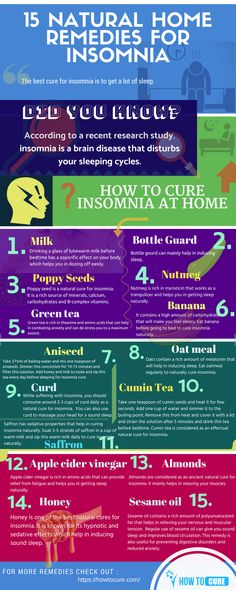 Natural Cures for Insomnia - Natural Sleep Remedies Natural home remedies for insomnia.Natural home remedies for insomnia. Natural Sleep Remedies, Natural Cures, Natural Healing, Natural Oil, Natural Foods, Natural Treatments, Natural Beauty, Home Remedies For Sleep, Holistic Healing