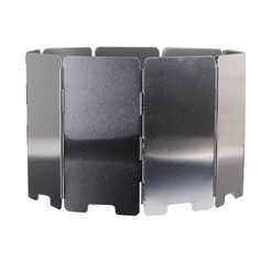 Outdoor Camping Gas Stove Adapter Three-leg Transfer Head Adaptor For Nozzle Gas Bottle Screwgate Stove Gear Tool Superior Performance Outdoor Stoves