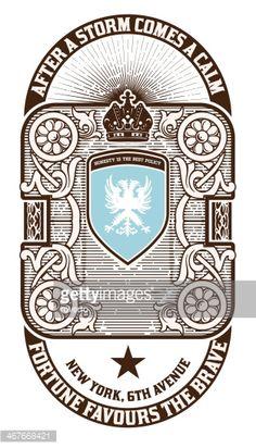 Image from http://cache1.asset-cache.net/gc/467668421-retro-card-heraldic-elements-gettyimages.jpg?v=1&c=IWSAsset&k=2&d=M5PfLJIjGXOs%2B%2BMHbt2wUqo0LINiXGpqSEENGd6aWPiNFQAyrOoBUQcPaJGZPVxP.