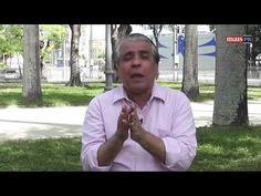 Ex-secretário admite possibilidade de Eduardo Campos ter sido assassinado | Blog o Secretário do Povo