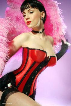 corset000489vipicscom