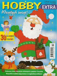 Hobby Extra 2011- 4 - jana rakovska - Picasa Webalbumok