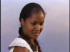 Marpessa Dawn as Eurydice Marpessa Dawn, Black Orpheus, Girl Dj, French Actress, Iconic Women, Women In History, Black Is Beautiful, Beautiful Women, Beautiful Actresses