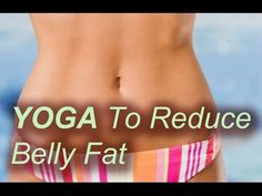 Below you will find two yoga videos for fat loss. The first is a video which should be performed first thing in the morning and the second is a full-length yoga, fat burning class. Yoga For Complete Beginners, Yoga Poses For Beginners, Reduce Belly Fat, Lose Belly Fat, Yoga Videos, Workout Videos, Exercise Videos, Top Ab Workouts, Cardio Yoga