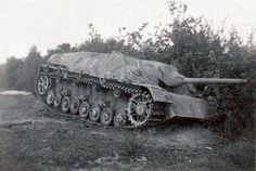 Head to Head: JagdPanzer IV Vs Tank Destroyer - Warlord Games Jagdpanzer Iv, M10 Tank Destroyer, M10 Wolverine, Diorama, Self Propelled Artillery, War Dogs, Ww2 Tanks, Battle Tank, Camouflage