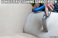 54 Best شركة صفوة الدمام Images House Cleaning Services