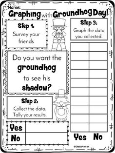 TEACH YOUR CHILD TO READ - Polar Express graphing with hot chocolate. Do You Like Marshmallows? Students survey friends, tally results and graph data. Perfect for Polar Express activities! Super Effective Program Teaches Children Of All Ages To Read. Polar Express Party, Polar Express Activities, Polar Express Crafts, The Polar Express, 1st Grade Math, Kindergarten Math, Teaching Math, Second Grade, Grade 1
